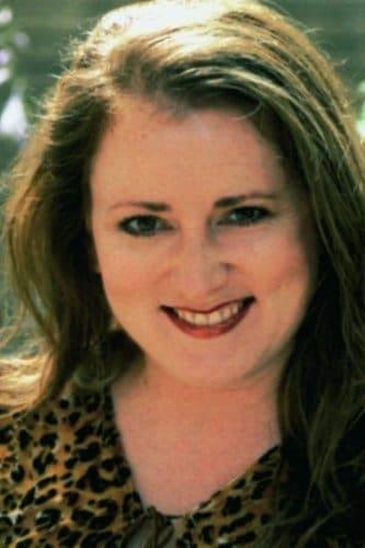 Lise Lacasse