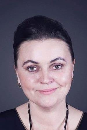 Steinunn Ólína Þorsteinsdóttir
