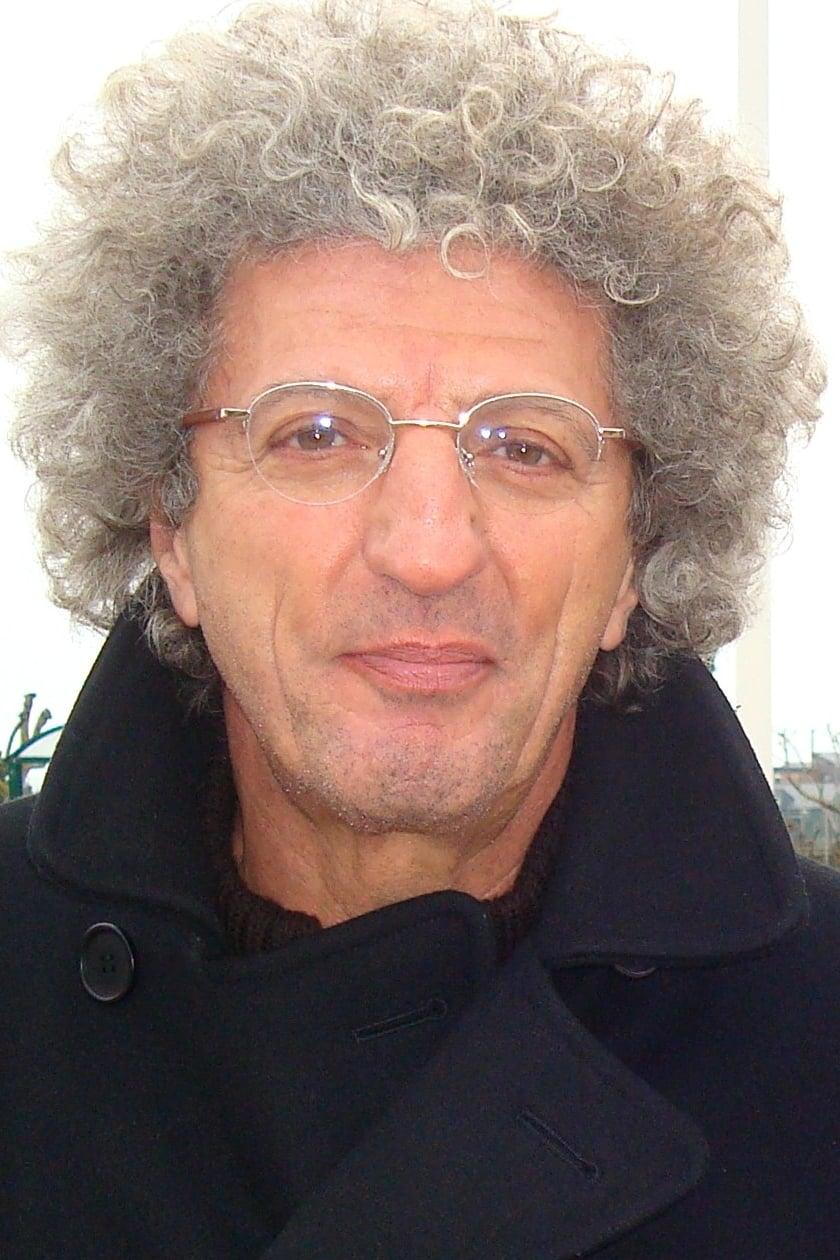 Élie Chouraqui
