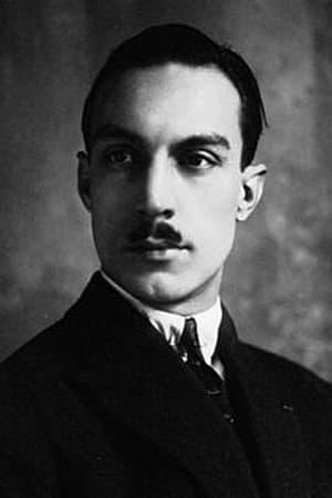 Henri Decoin