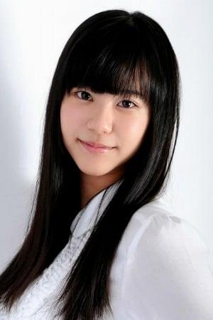 Megumi Mizoguchi