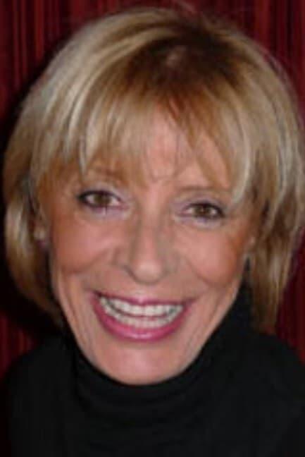Cynthia Songé