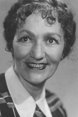 Mariya Kapnist