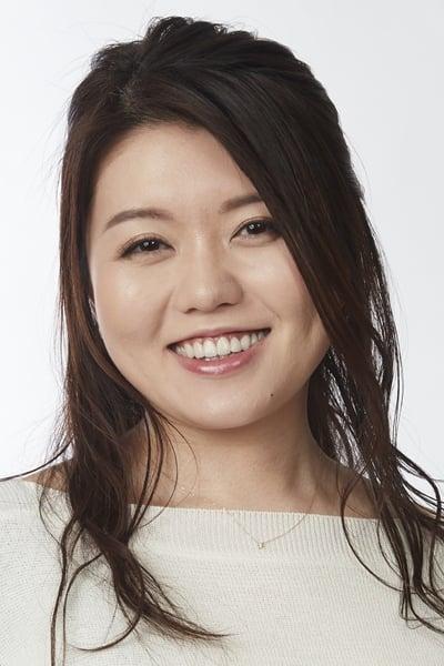 Nanami Ishimaru
