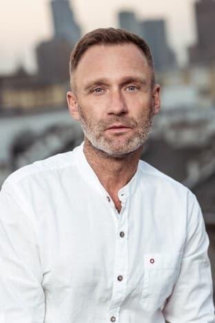 Adam Cywka