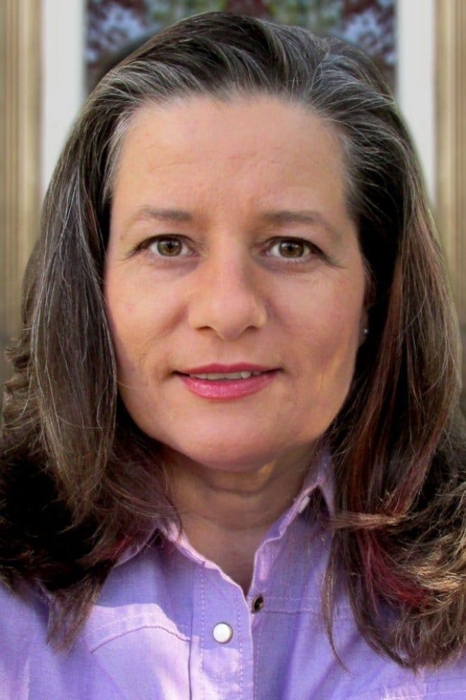 Lorie Kellogg