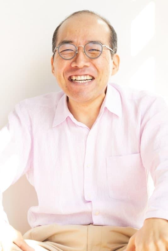 Hiroshi Kuroda