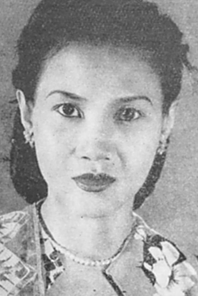 Sofia W.D.