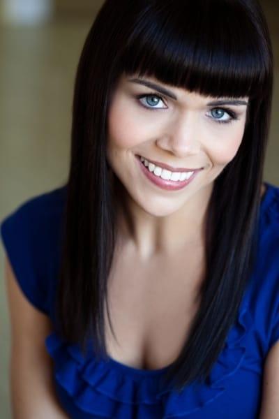 Shannon Guile