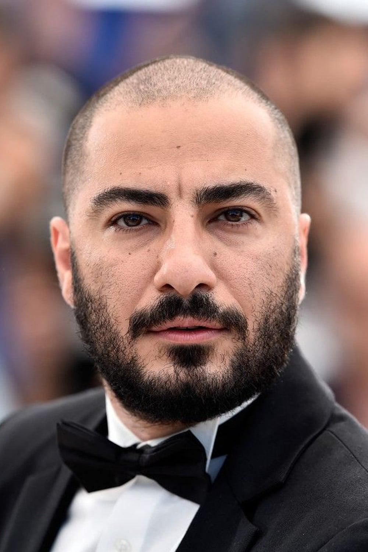 Navid Mohammadzade