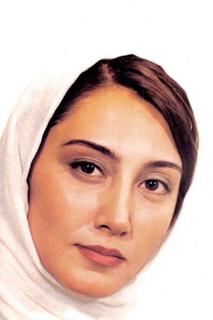 Hedie Tehrani