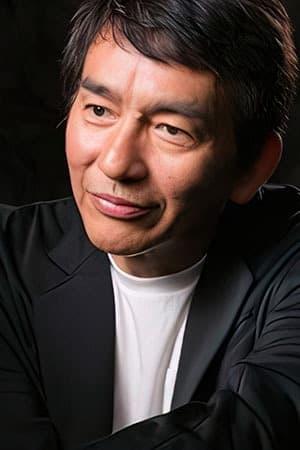 Jun'ichi Haruta