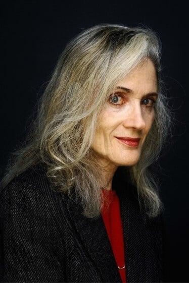 Stephanie Rothman