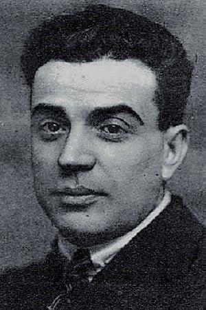 Fernando Delgado de Lara