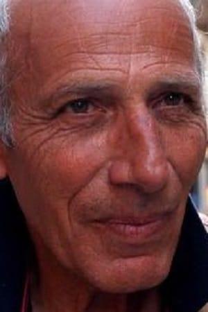 Denis Seurat