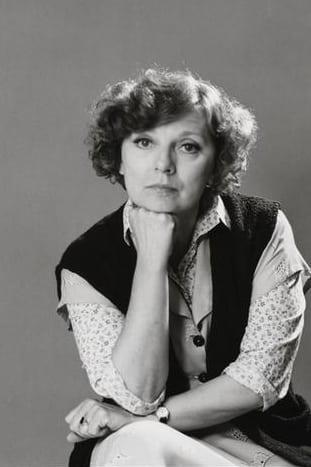Olga Bellin