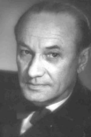 Tadeusz Białoszczyński