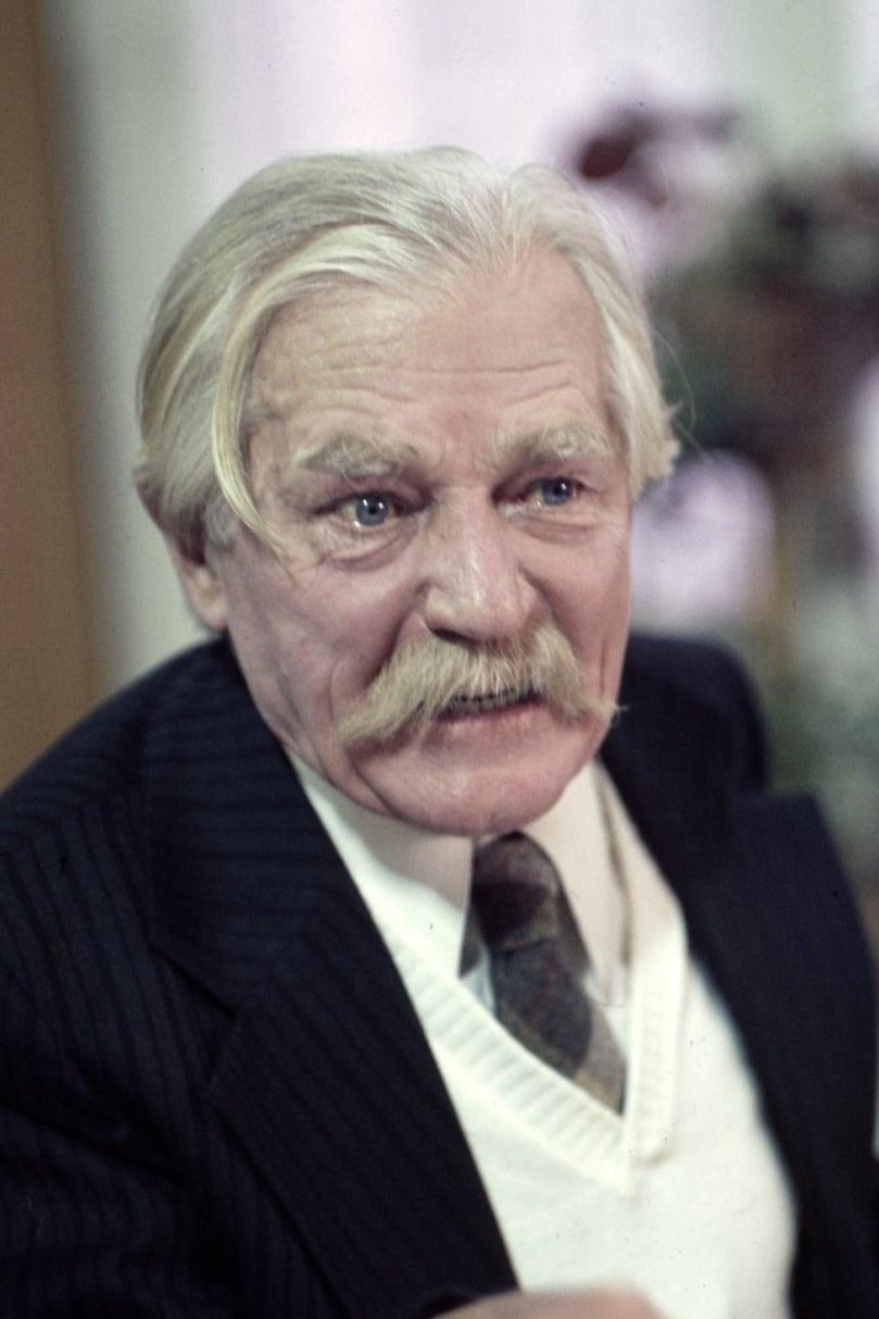 Juliusz Lubicz-Lisowski