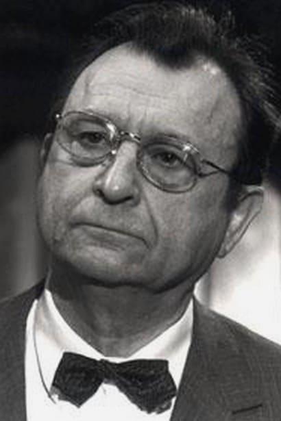 Claude Piéplu