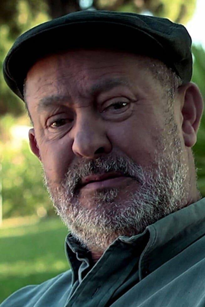 Juan Carlos Montilla