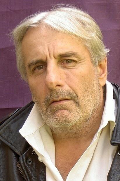 Jean-Jacques Devaux
