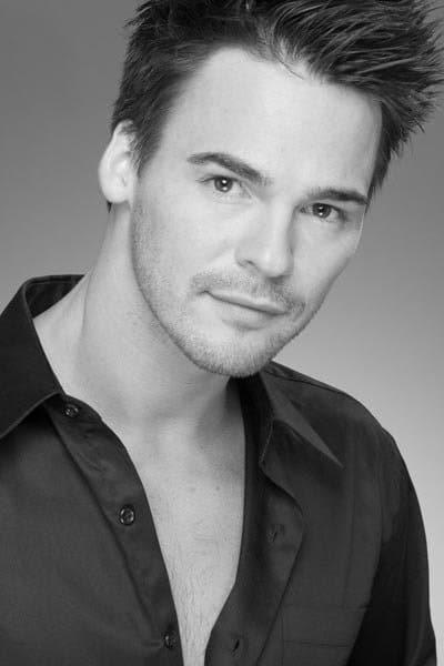 Chris Winters