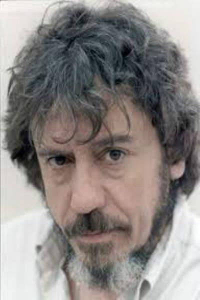 Fernando Conde