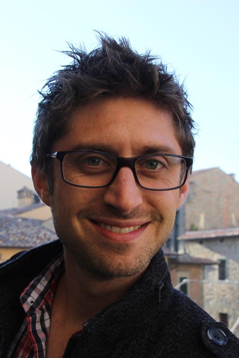 Grant Scicluna