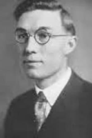 Frederick S. Armitage