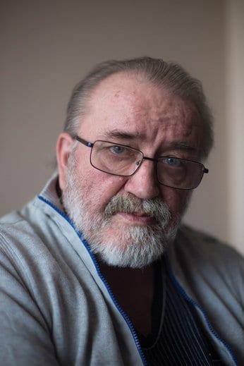 Péter Andorai
