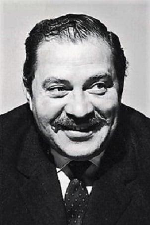 Roberto Camardiel