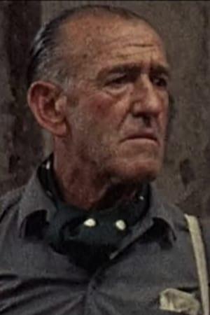 Pedro Basauri 'Pedrucho'