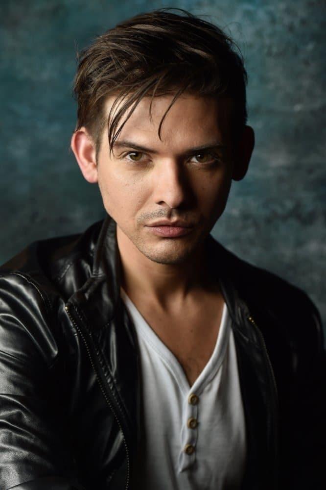 Thomas Ochoa