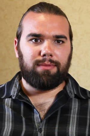 Anthony J. Rickert-Epstein