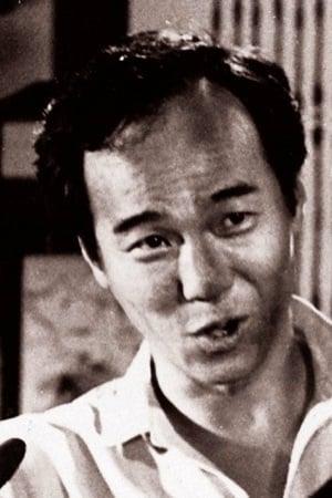 Pao Hsueh-Li