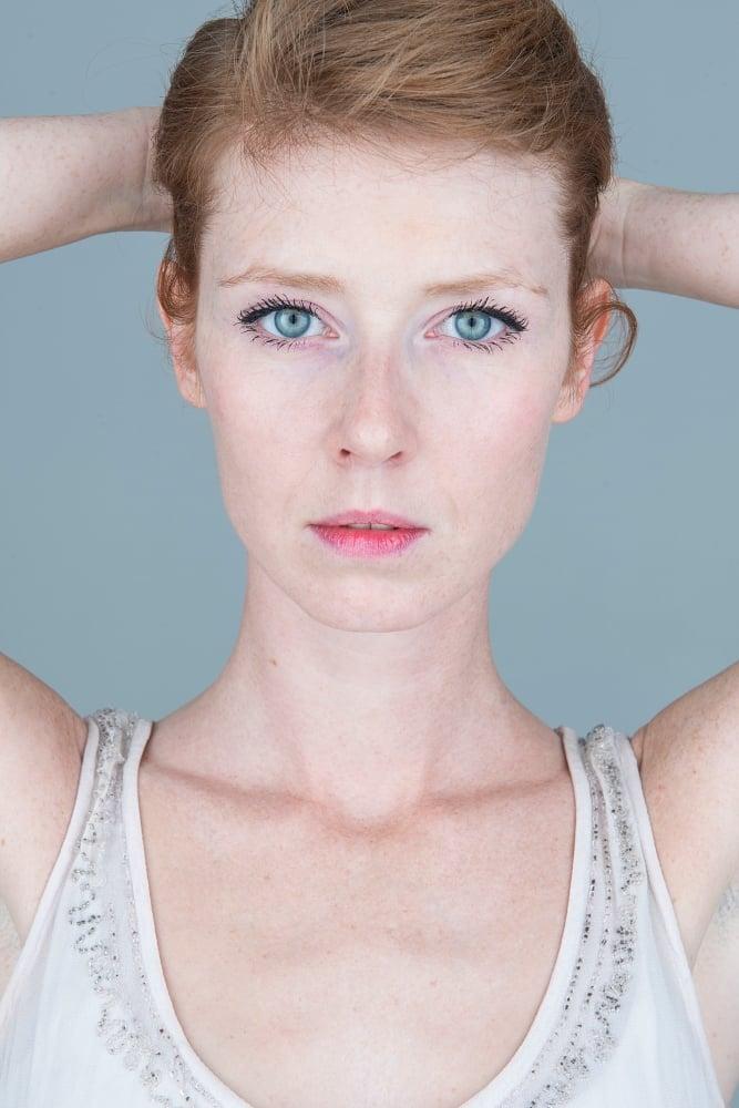 Sarah Bauerett
