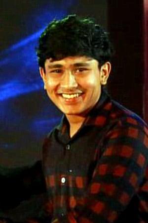 Jeevan Gopal
