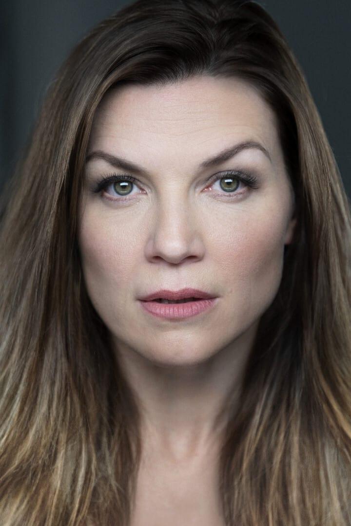 Jeanine Bartel