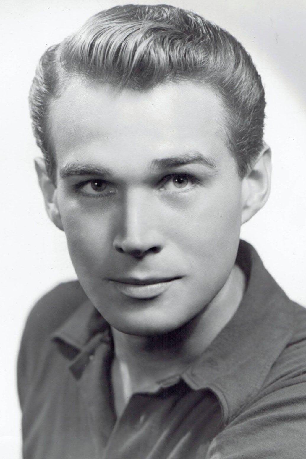 Dean Harens