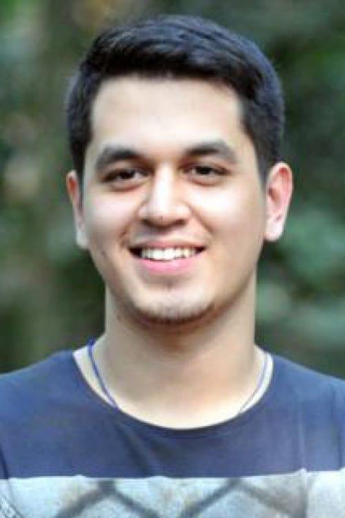 Kevin Julio