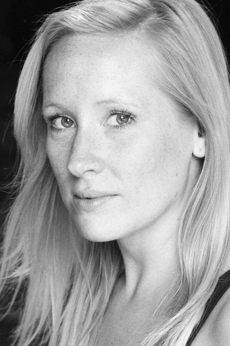 Martha Howe-Douglas
