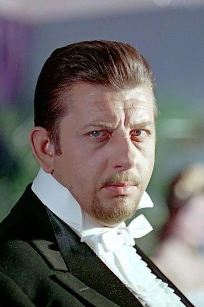 Mariusz Dmochowski