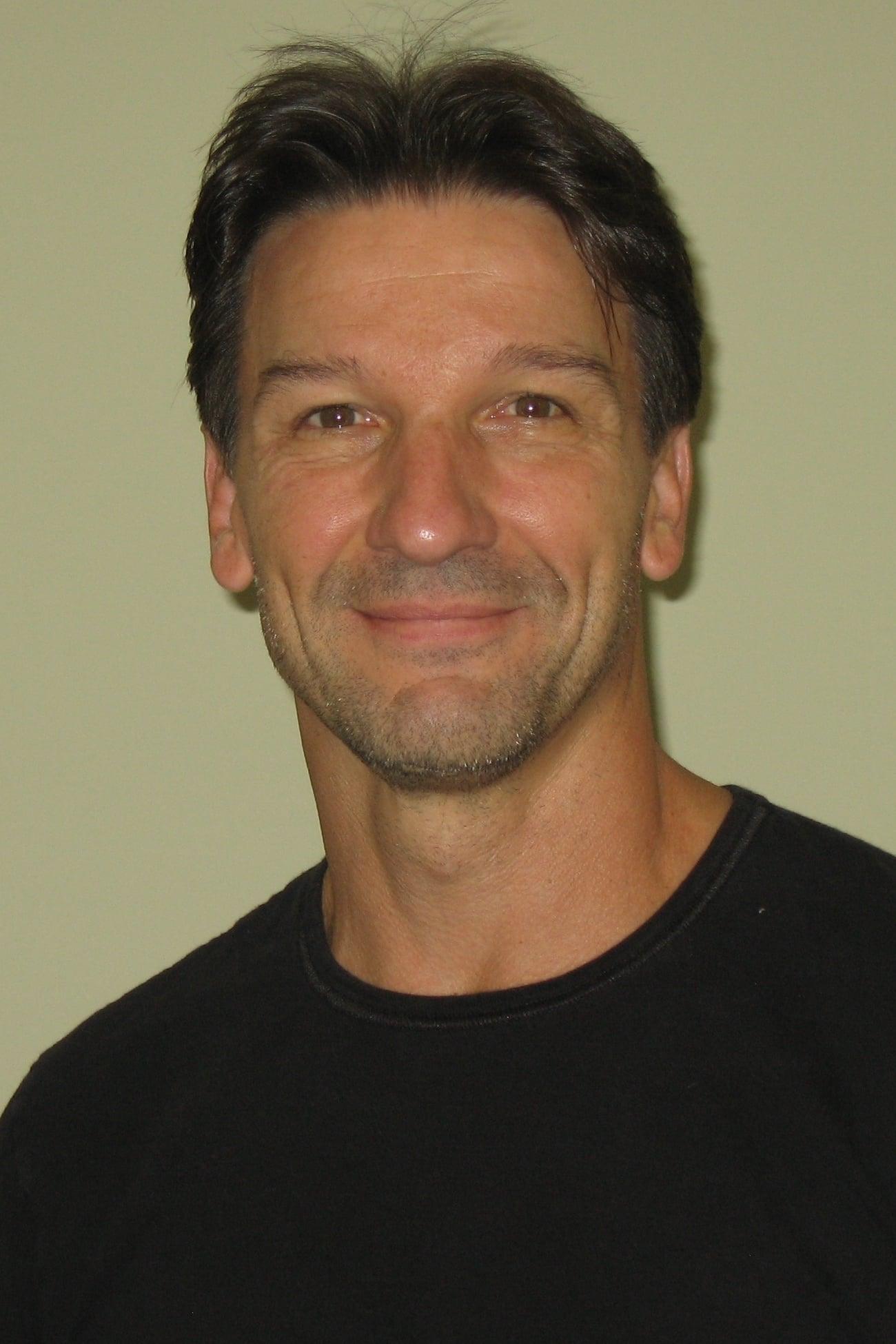 Branko Racki