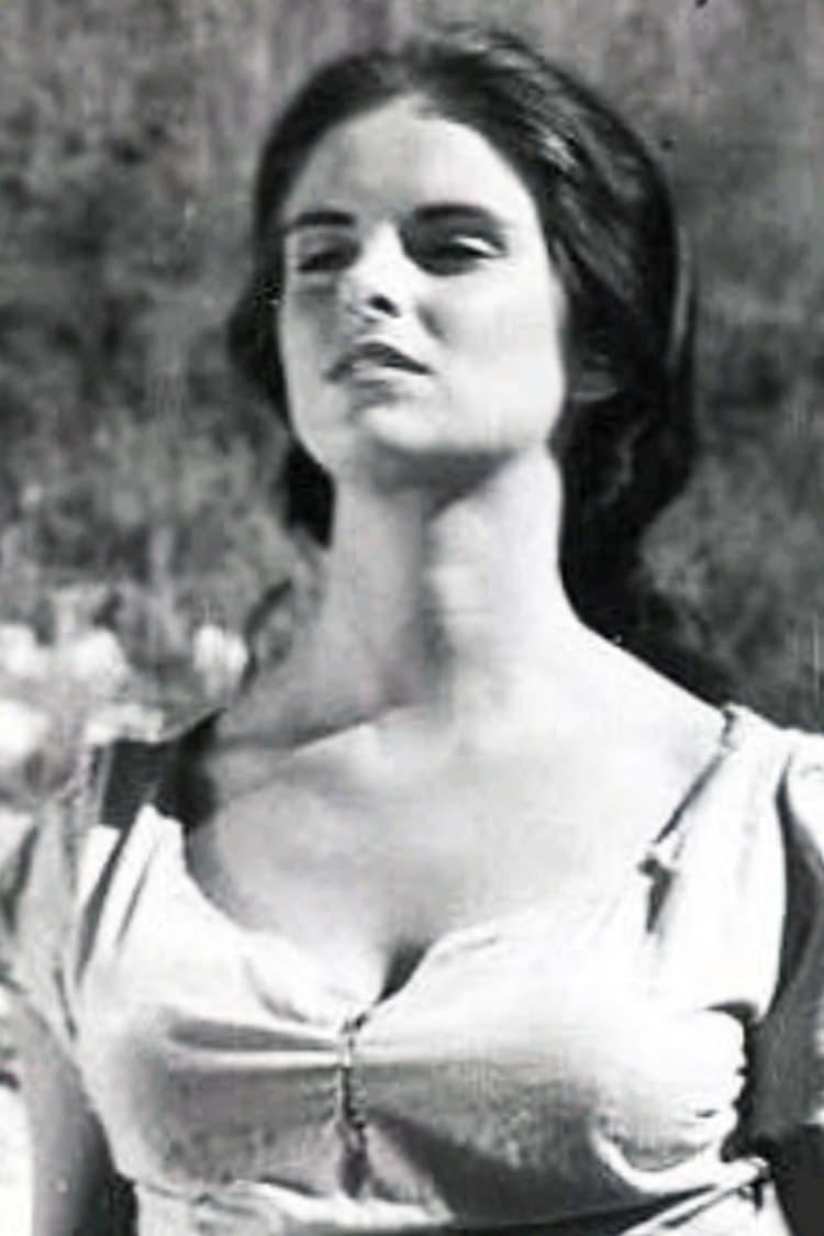 María Vaner