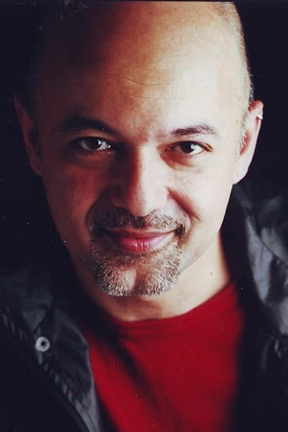 Michael De Mesa