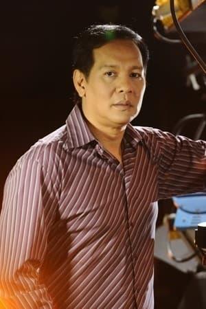 Joey Marquez