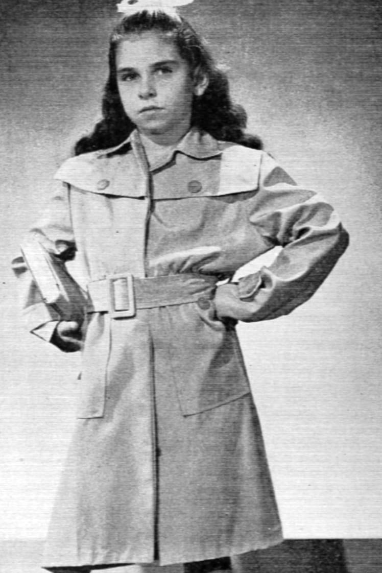 Norma Jean Nilsson