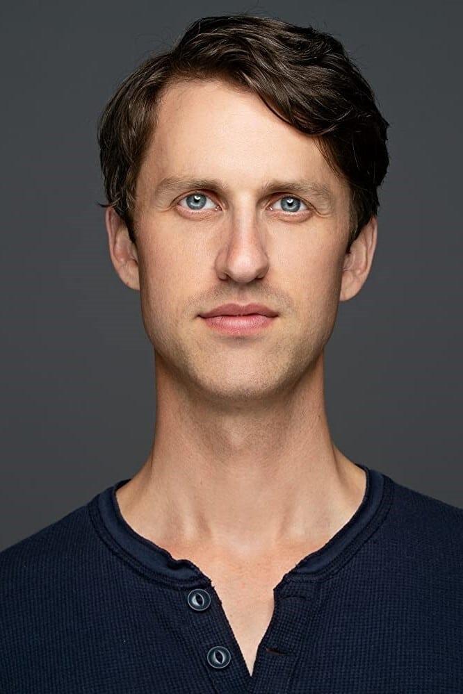 Nikolas Mikkelsen