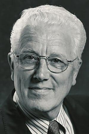 Paul van Gorcum