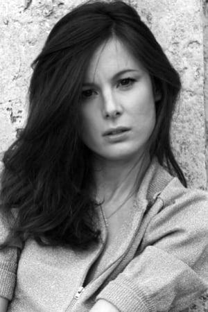 Sarah Maestri